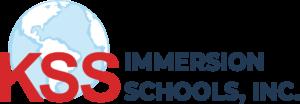 KSS_ImmersionSchools_LOGO