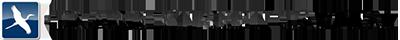 crane-street-capital-logo-400w