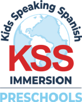kss-logo-for-splash-page